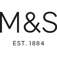 Marks & Spencer Plc. Logo