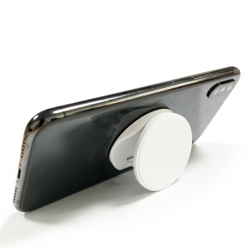 Pop It Branded Phone Stand